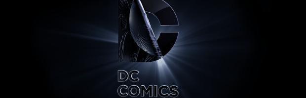 La Warner Bros. annuncia ufficialmente i film della DC Comics, Ezra Miller sarà Flash - Notizia