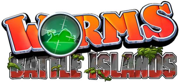 Worms: Battle Islands, nuovi dettagli per la versione PSP