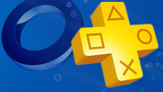 PlayStation Plus - Marzo