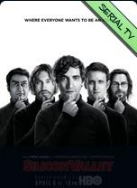 Silicon Valley - Stagione 1