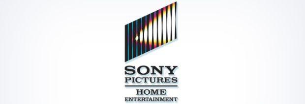 'Sony Hack': gli hacker mandano un nuovo messaggio allo studio - Notizia