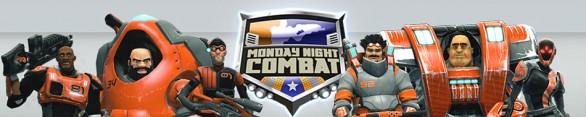 Annunciato l'FPS Online Monday Night Combat