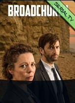 Broadchurch - Stagione 2