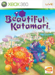 Beautiful Katamari è il Game on Demand della settimana