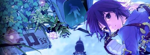 Fragile Dreams, Rising Star Games annuncia la data europea