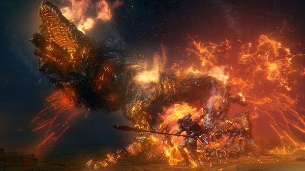 Bloodborne: nuovi screenshot e concept art inediti