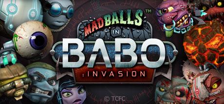 Madballs in...Babo: Invasion con il 75% di sconto su Steam