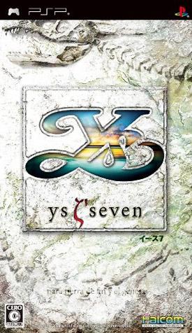 XSEED porterà in USA sei titoli Falcom