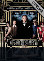 recensioneIl grande Gatsby