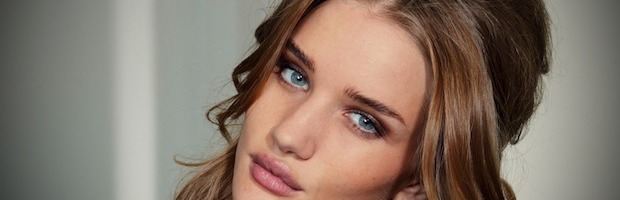 Mad Max: Fury Road, Rosie Huntington-Whiteley nel cast