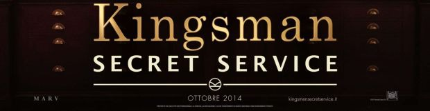 Kingsman: The Secret Service, debutta online una nuova featurette dal film