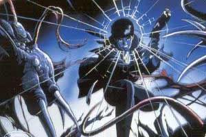 Anime In Axipix Demoni Anime