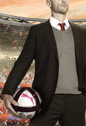 Football Manager 2012 - recensione - PC