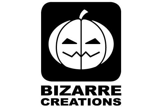 Bizarre Creations sta per chiudere? [Aggiornamento]