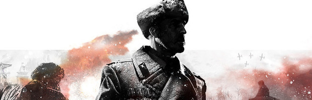 Company of Heroes 2 in offerta su Greenman Gaming