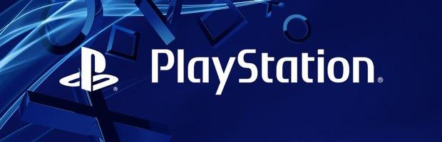 PlayStation Experience 2014: nuovi dettagli sui possibili annunci - Notizia
