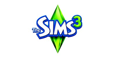 Immagini per The Sims 3 per Nintendo 3DS