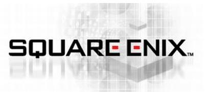 Square Enix abbassa le sue stime del 91% per la fine dell'anno fiscale in corso