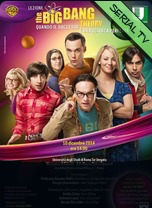 speciale TBBT -
