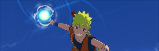 Naruto Shippuden Ultimate Ninja Storm 4: trapelato il primo trailer