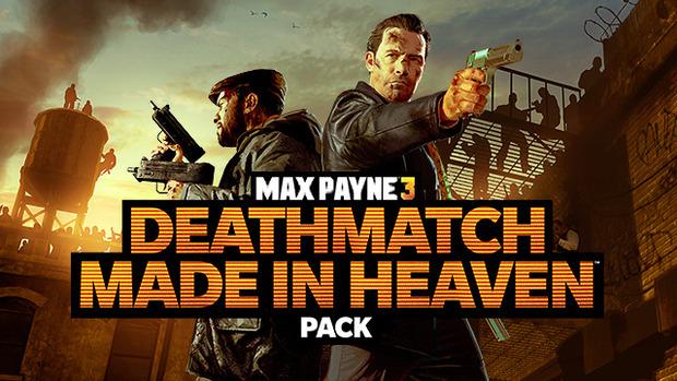 Max Payne 3: data di uscita dell'ultimo DLC