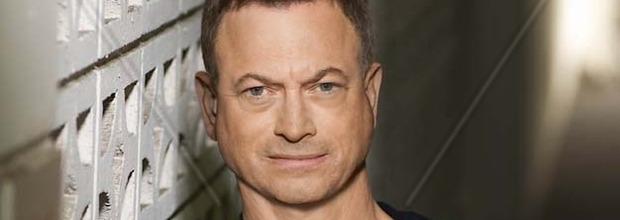 Criminal Minds, spoiler sul personaggio di Gary Sinise protagonista dello spin-off - Notizia