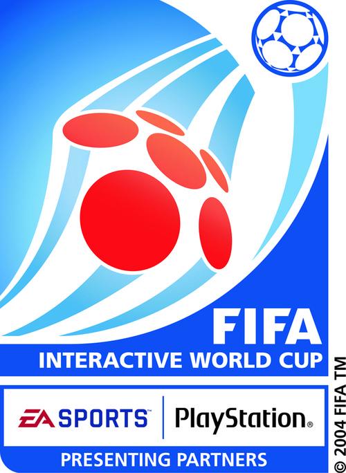 Fifa 10, terza tappa del Fifa Interactive World Cup a Napoli