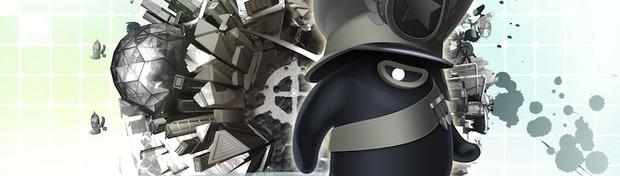 Nordic Games acquista il franchise De Blob - Notizia