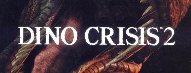 Dino Crisis 2 in arrivo sul PlayStation Network USA