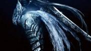 Dark Souls II Patch