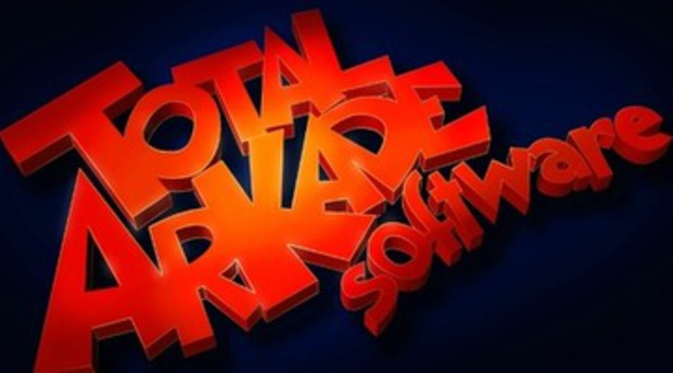 Da un ex Halfbrick nasce lo studio indie Total ArKade