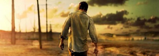 The Rover: ecco il trailer italiano del film di David Michôd
