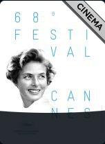 specialeCannes 2015 - La Conferenza Stampa