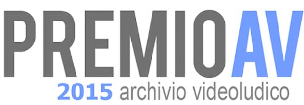 Online il bando dell'edizione 2015 del Premio AV per le migliori tesi sul videogioco - Notizia