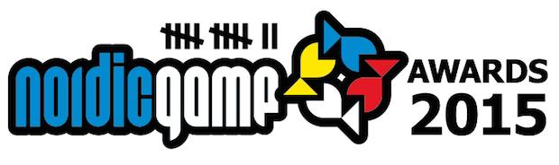 Nordic Game Awards 2015: tutte le nomination - Notizia