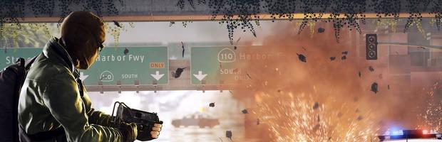 Server in affitto per Battlefield Hardline - Notizia