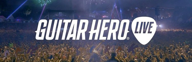 Guitar Hero TV in Guitar Hero Live riceverà quintali di contenuti - Notizia