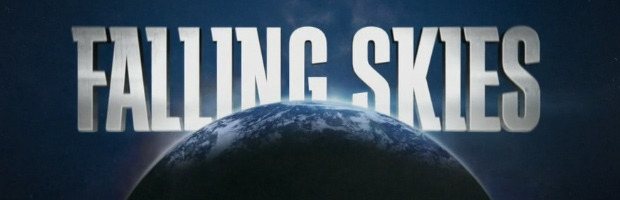 Falling Skies 4: materiale promozionale dal sesto episodio, Door Number Three - Notizia