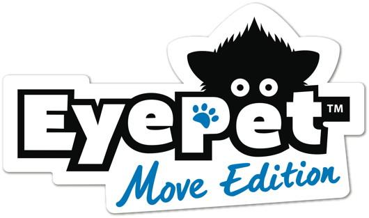 EyePet in USA con supporto al 3D e a Move