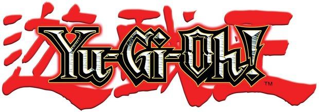 Yu-Gi-Oh, il nuovo film animato uscirà nel 2016