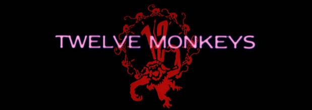 12 Monkeys: materiale promozionale dal terzo episodio,