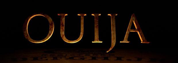 Ouija: ecco il poster italiano ed una featurette