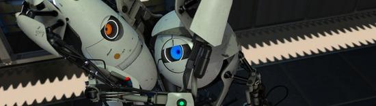 I tool UGC di Portal 2 estesi per i livelli co-op