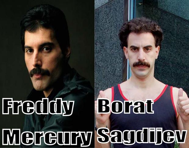 c_freddy-mercury-borat-2.jpg
