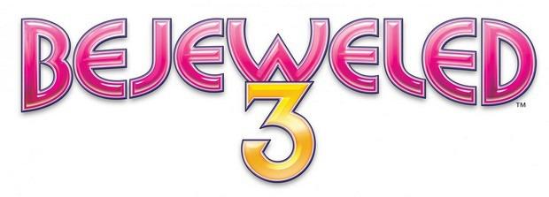 Bejeweled 3 gratis su Origin - Notizia