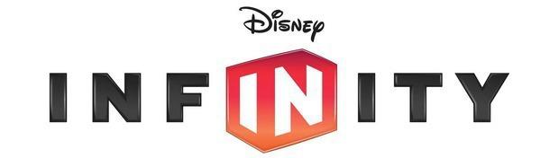 Disney Infinity 2.0: video dedicato a Spider-Man - Notizia