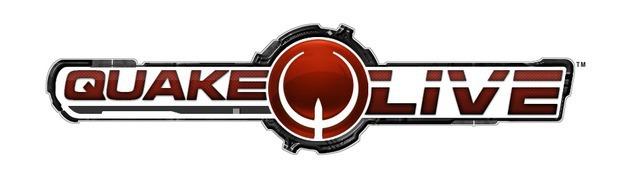Quake Live arriva su Steam - Notizia