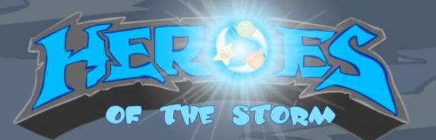 Heroes of the Storm: Blizzard continuerà ad aggiungere eroi e contenuti - Notizia