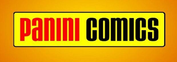 A Lucca Comics & Games 2014 nasce il PalaPanini - Notizia