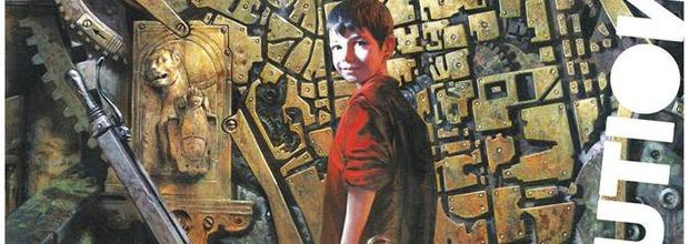 Lucca Comics and Games 2014: prosegue la collaborazione con Eppela - Notizia